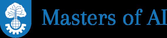 Masters of AI